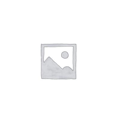 Компрессорно-конденсаторные блоки LESSAR