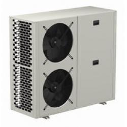 Компрессорно-конденсаторные блоки GENERAL CLIMATE